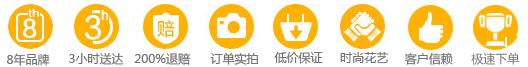 太阳GG官网